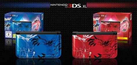 pokemonxy_3DS_design