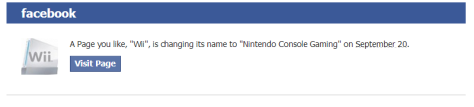 wii_facebook_name_change