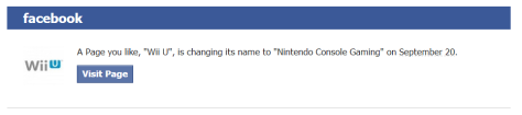 wii_u_facebook_name_change