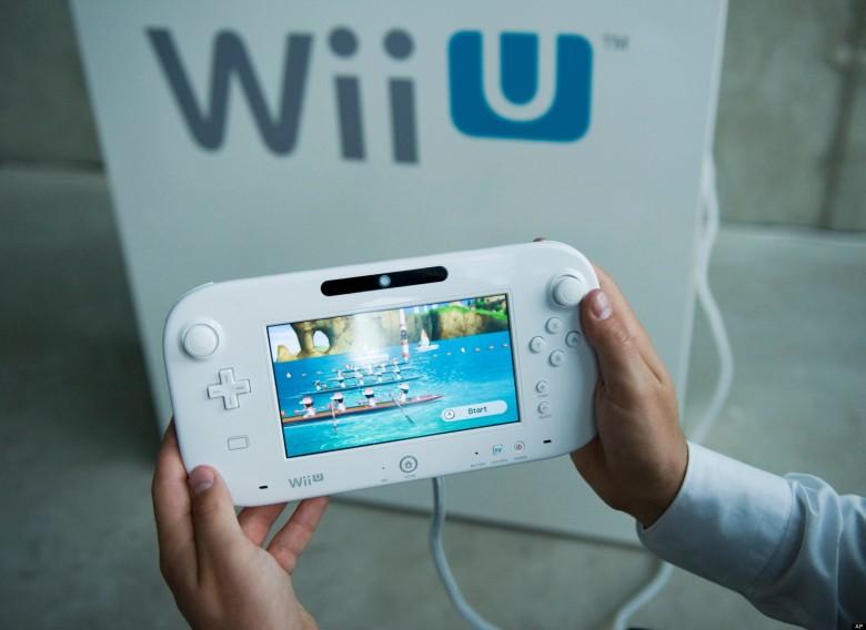 Nintendo senkt Gewinnprognose