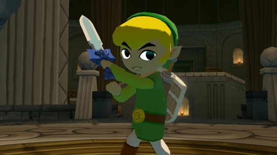 wind_waker_link_eyes