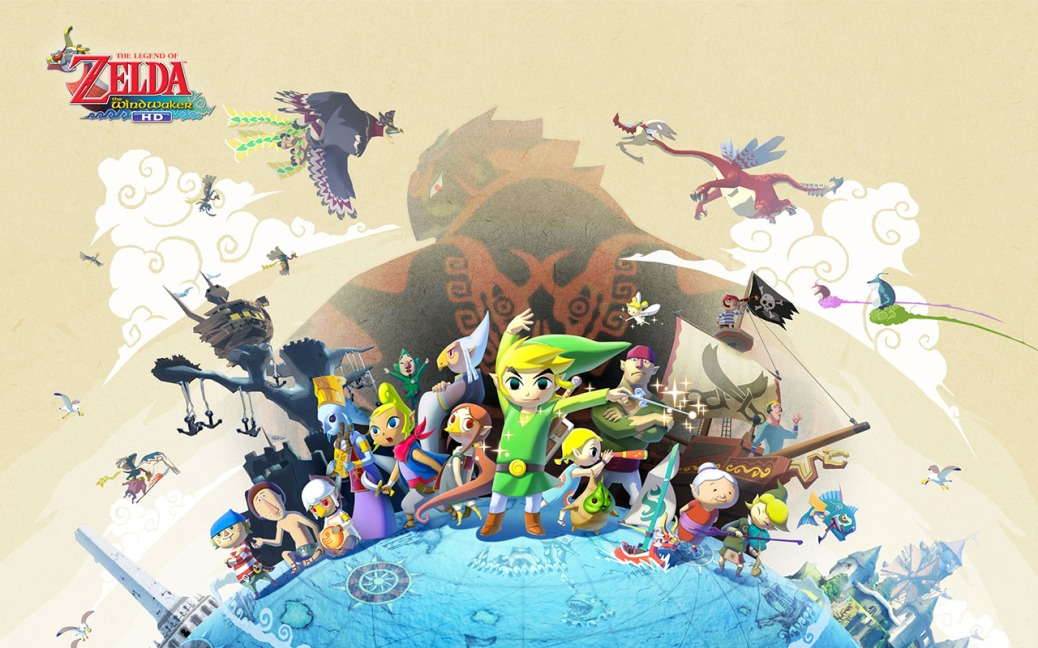 wind_waker_hd_zelda_wallpaper
