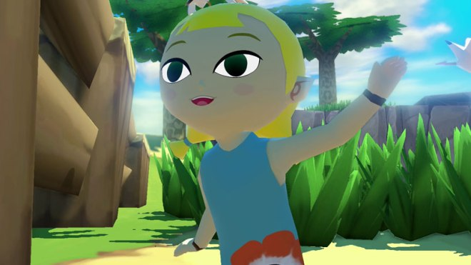 zelda_wind_waker_hd_aryll