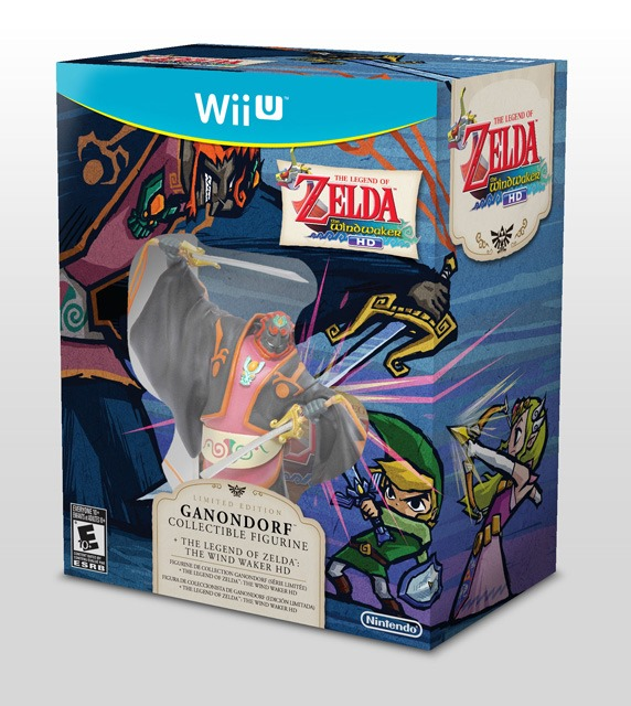 IMAGE(http://sickr.files.wordpress.com/2013/09/zelda_wind_waker_hd_ganondorf_box_art.jpg?w=604)