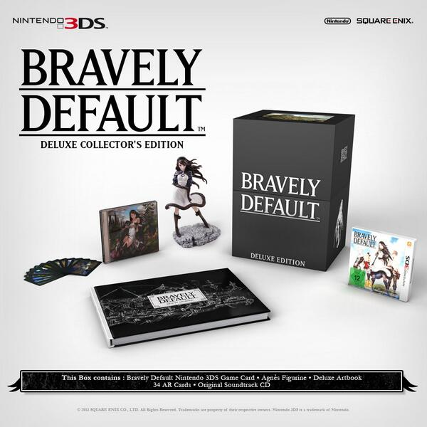 bravely_default_collectors_edition