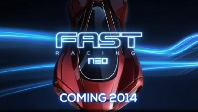 fast_racing_neo