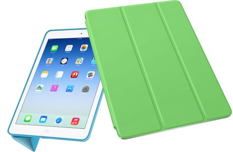 ipad_air_cover