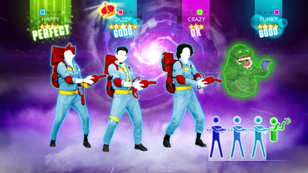 just_dance_2014_ghostbusters