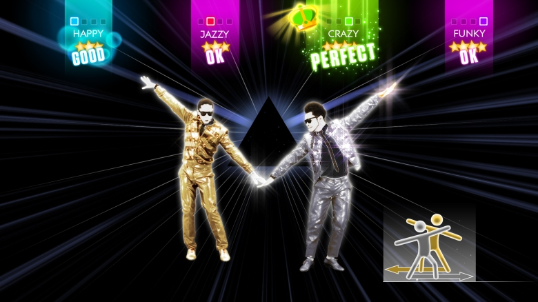 just_dance_2014_screen