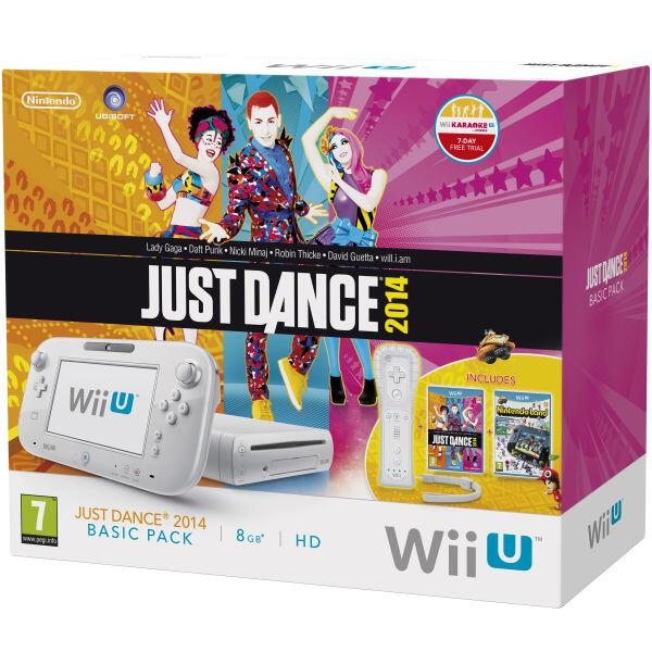 just_dance_2014_wii_u_bundle