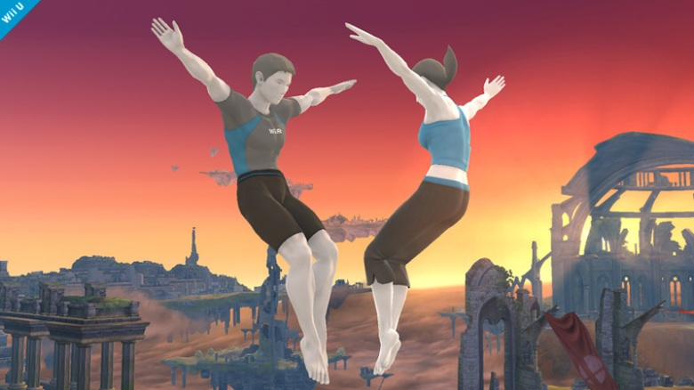 male_wii_fit_trainer_smash_bros