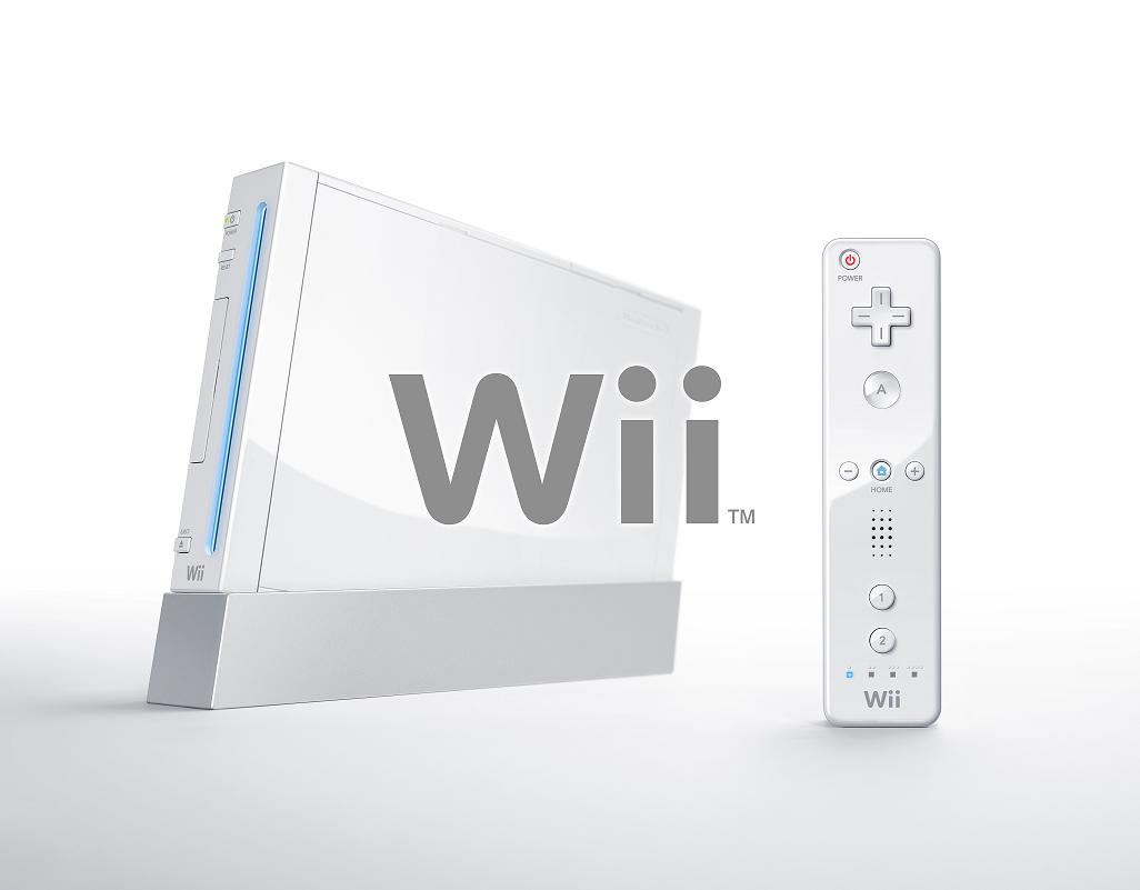 Nintendo Issuing Game Reprints Without Wi-Fi ConnectionLogo