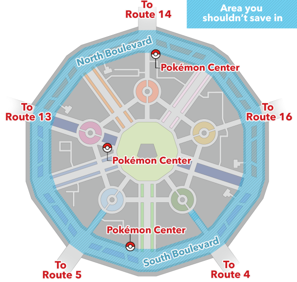 pokemon_x_y_bug_save_map