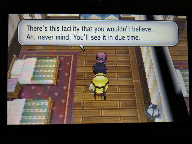 pokemon_x_y_hoenn_remake_hint