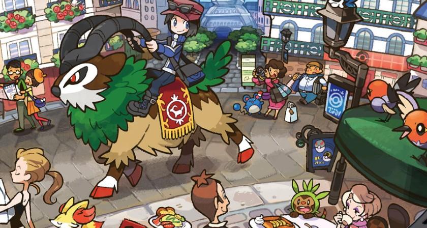 pokemon_x_y_ride