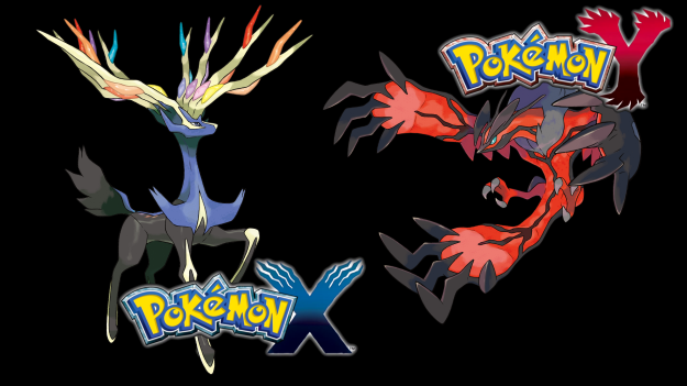 pokemon_xy