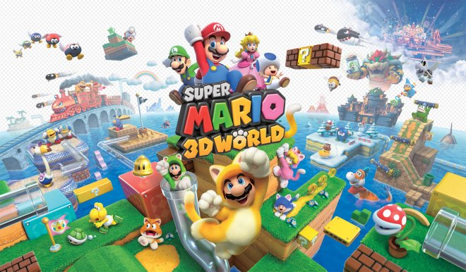 super_mario_3d_world_artwork