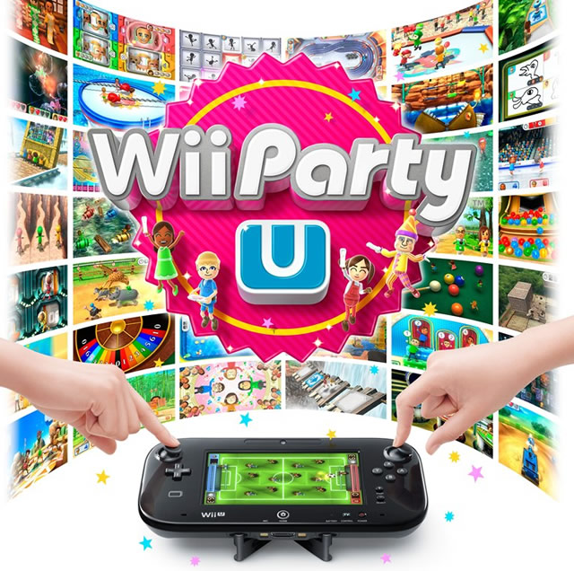 wii-party-u