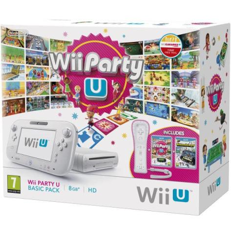 wii_party_u_wii_u_bundle