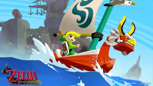 wind_waker_hd_sailing