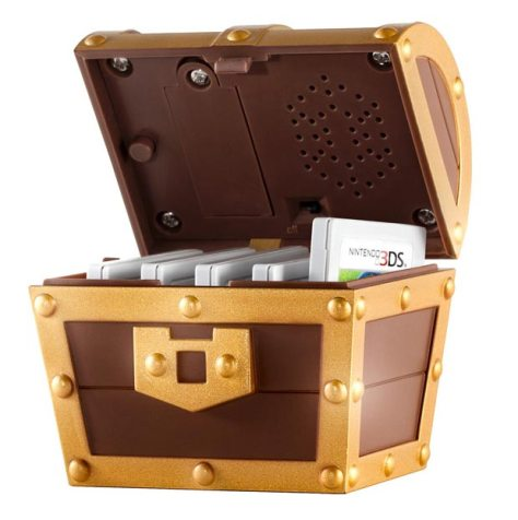 zelda_3ds_treasure_box_cartridges