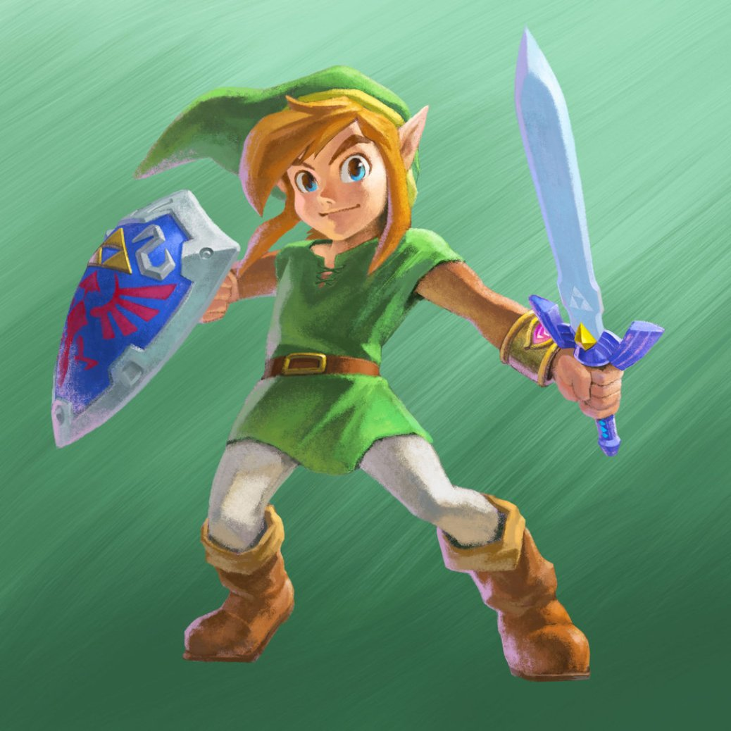 zelda_a_link_between_worlds_link_portrait