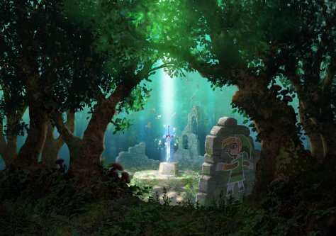zelda_a_link_between_worlds_mastersword