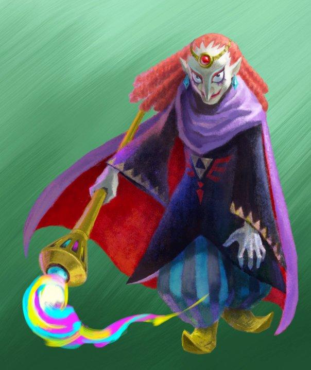 Personnages de Zelda - Page 2 Zelda_link_between_worlds_bad_guy