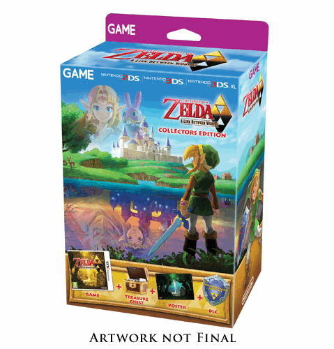 zelda_link_between_worlds_collectors_edition