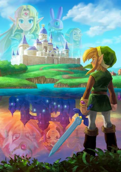 zelda_link_between_worlds_hyrule_lorule