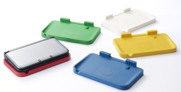 3ds_xl_charging_cradles_club_nintendo