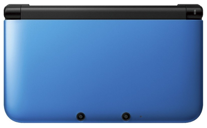 All Nintendo 3DS XL Systems Are $150 At Target This Week