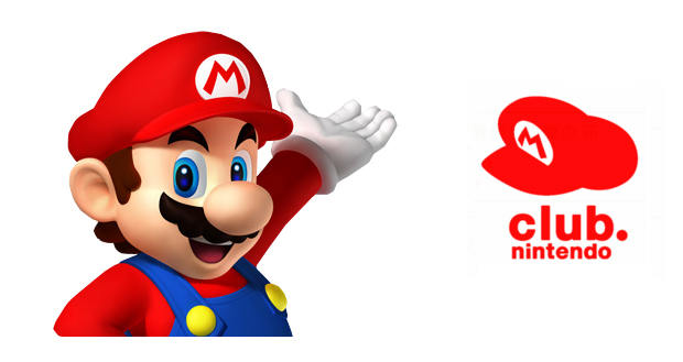 Club Nintendo Set To Discontinue, New Rewards Programme To Launch Later This Year