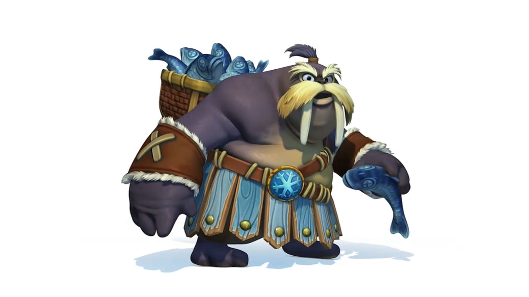donkey_kong_country_tropical_freeze_viking_walrus
