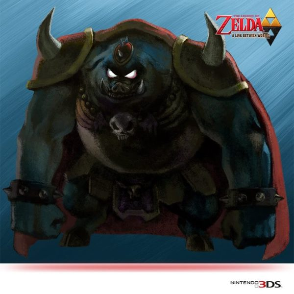 legend_of_zelda_link_between_worlds_ganon