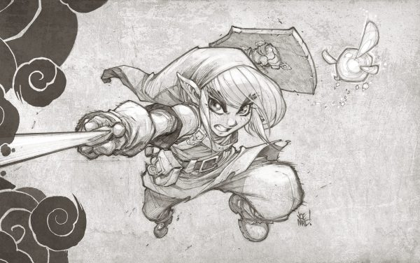 link_zelda_darksiders