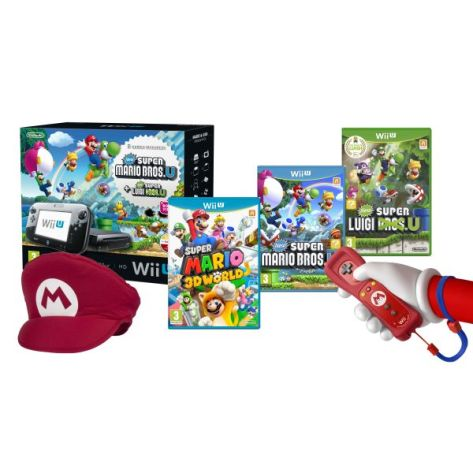 mario_mega_bundle
