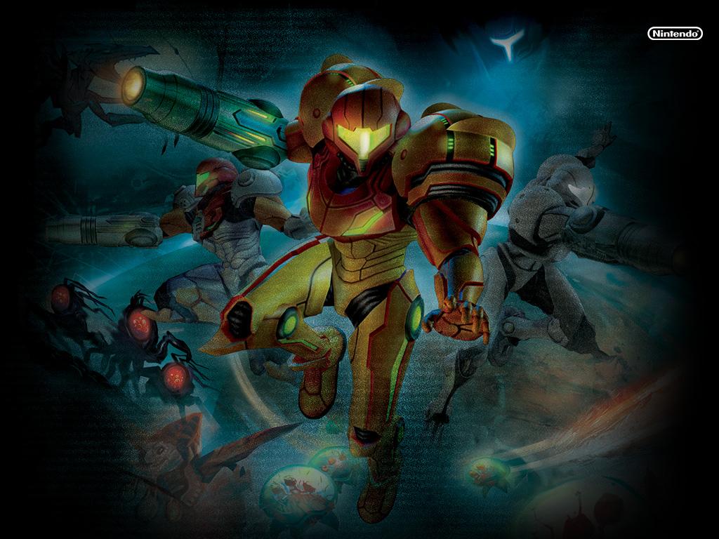 Metroid warframe star gate vs star wars warhammer 40k - Spacebattles com ...