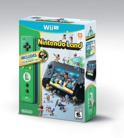 nintendo_land_wii_u_luigi_bundle