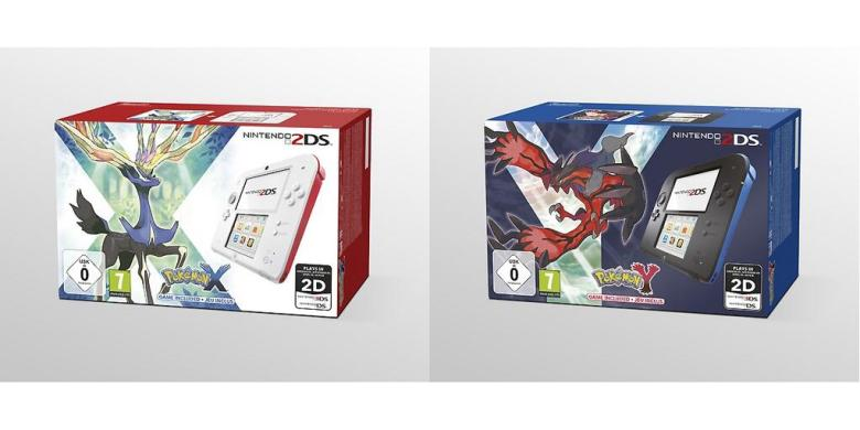 pokemon_2ds_bundle
