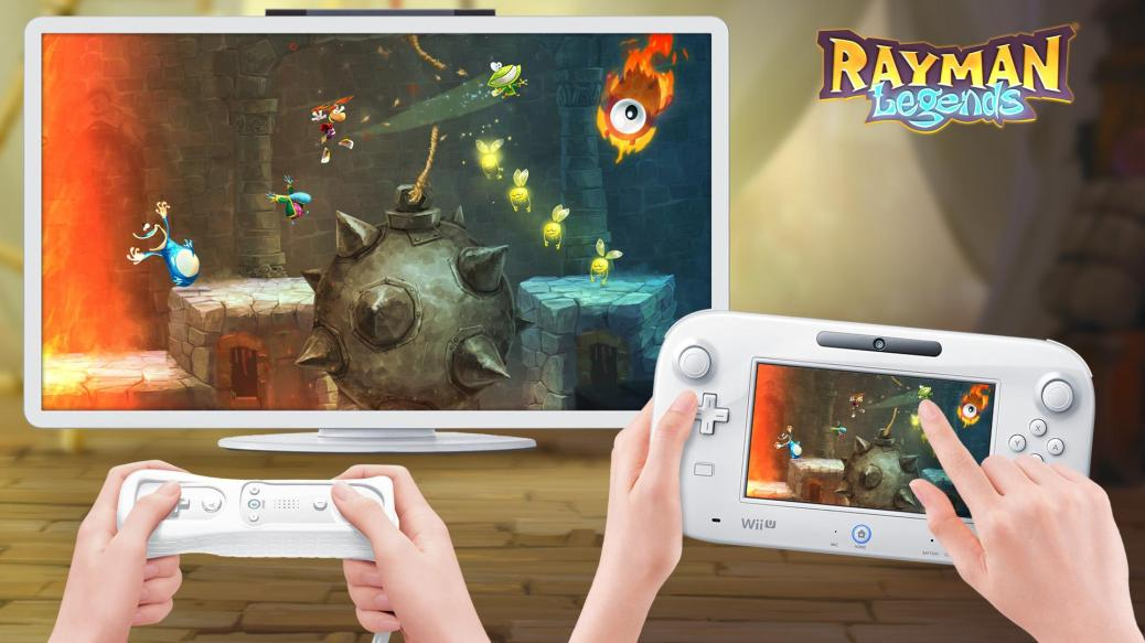 rayman_legends_wii_u_gamepad