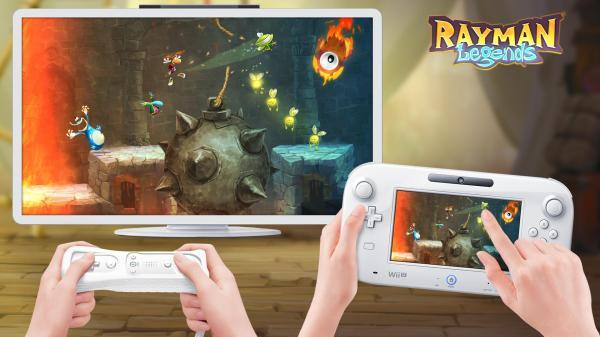 rayman_legends_wii_u_gamepad