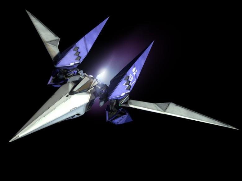 star_fox_64_3d_arwing