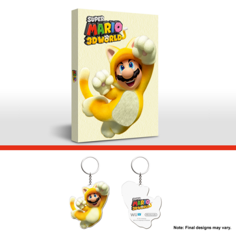 super_mario_3d_world_game_bonus