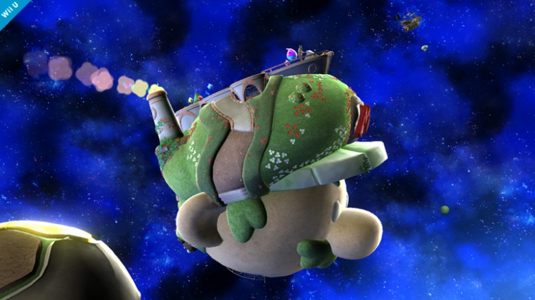 super_smash_bros_mario_galaxy_wii_u