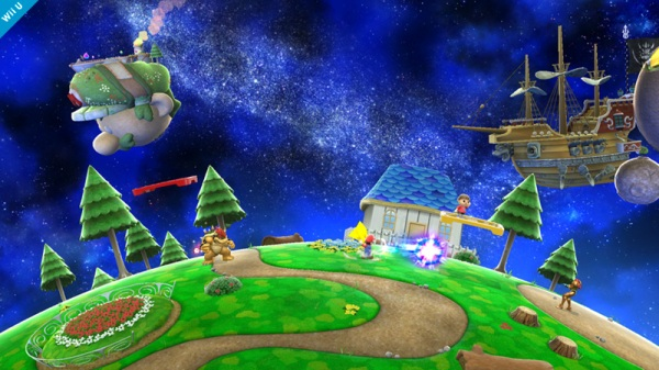 super_smash_bros_mario_galaxy_wii_u_3ds