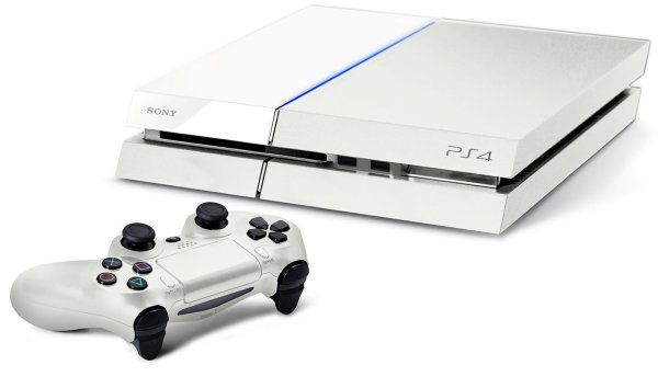 white_playstation_4_mockup
