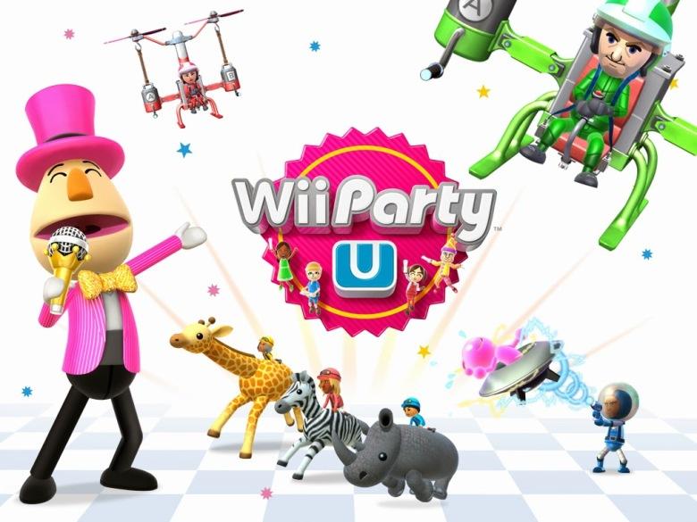 wii_party_u_montage