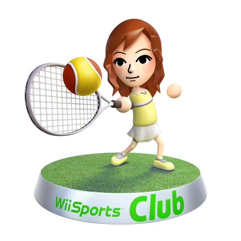 sports sports