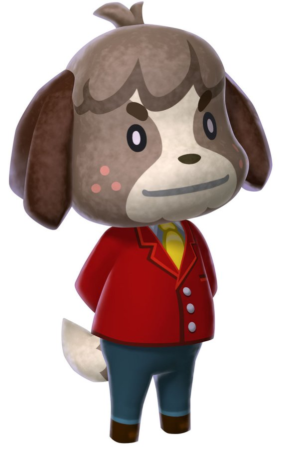 animal_crossing_new_leaf_digby